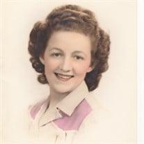 Ruby J. Coffman