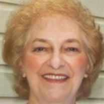 Shirley R. Hummel