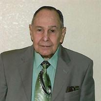 Robert L Akins
