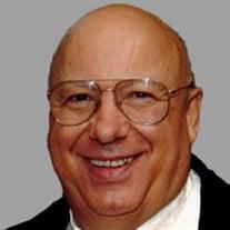 Gerald T. Fadell