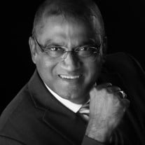 Bharatkumar B Patel