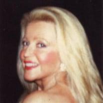 Jane Ellen Koch