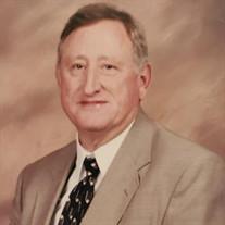 Joseph Glen Rosser Sr.