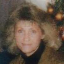 Nancy Schneider Melton