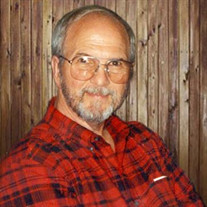 Mr. Robert Wayne Vincent