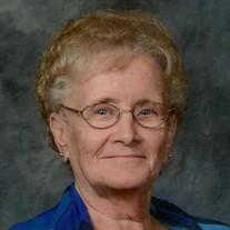 Virginia L. Taylor