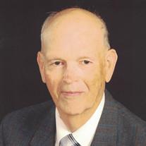 Jerry Wayne Watson