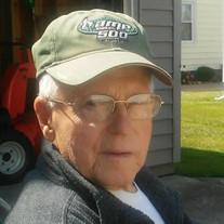 Kenneth R. Kwitzer