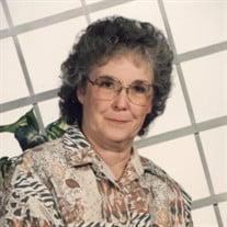 Sharon Elmer