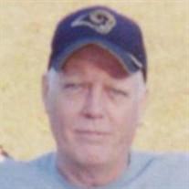 Dennis Wayne Harford