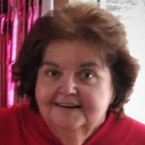 Carol A. Linnell