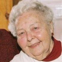 Jane H. Lunt