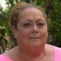 Leona M. McKinnon