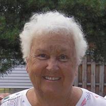 Virginia R. Miko