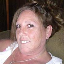 Michelle Crosslin