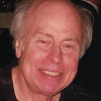 Kenneth A. Kozel