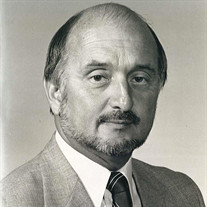 David W. Poorman