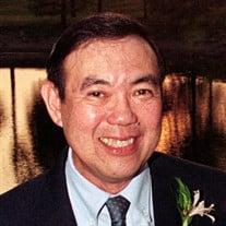 Richard Darrell Lee