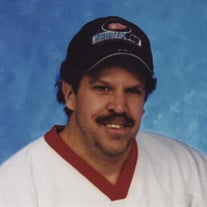 Dennis T. Gavin