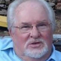 Rex Neely Sr.