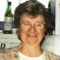 Edith L. Prince