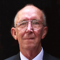 Bill Hinkle