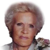 Nina Michelsen Jensen