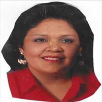 Pilar Carbajal
