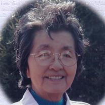 Koko Hershey