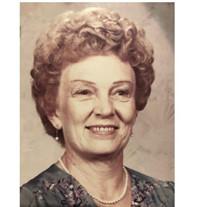 Lorraine M. Esterly