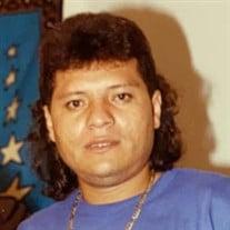 Jose Santos Narciso Sorto