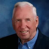 John M. Ertel Jr.