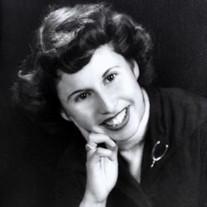 Henrietta L. Sanchez