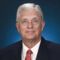 Mr. William Tolleson