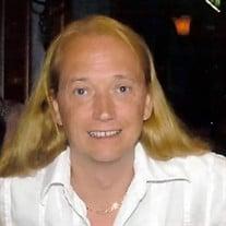 Randy H. Walters