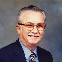 Lanier Williams