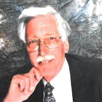 James Lee Jacobsen