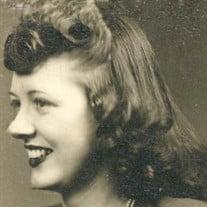 Mary K. Slocum