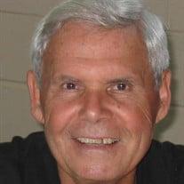 Mr. Joedy David Putnal, Sr.