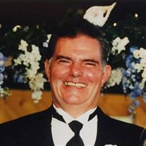 Timothy Joseph Pinelli