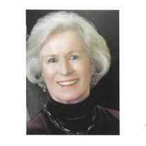 Mary McCaffrey Brennan