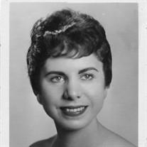 Mary Carole Kemmeter
