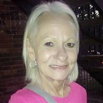 Deborah Lynn Atkins