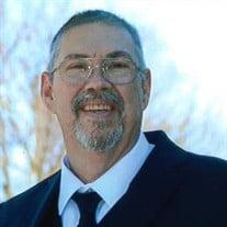 Jimmie D. Collins