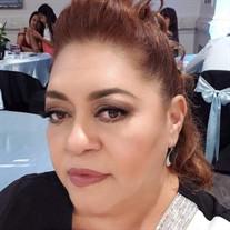 Alma Delia Duarte