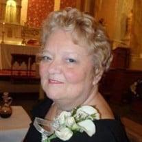 Jeanne M. Parent