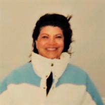 Susan H. Acosta