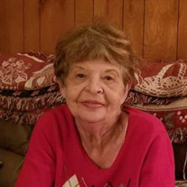 Nancy L. Elder