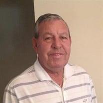 Jose Rolando Castro Sr.