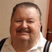 Edward J. Wihler